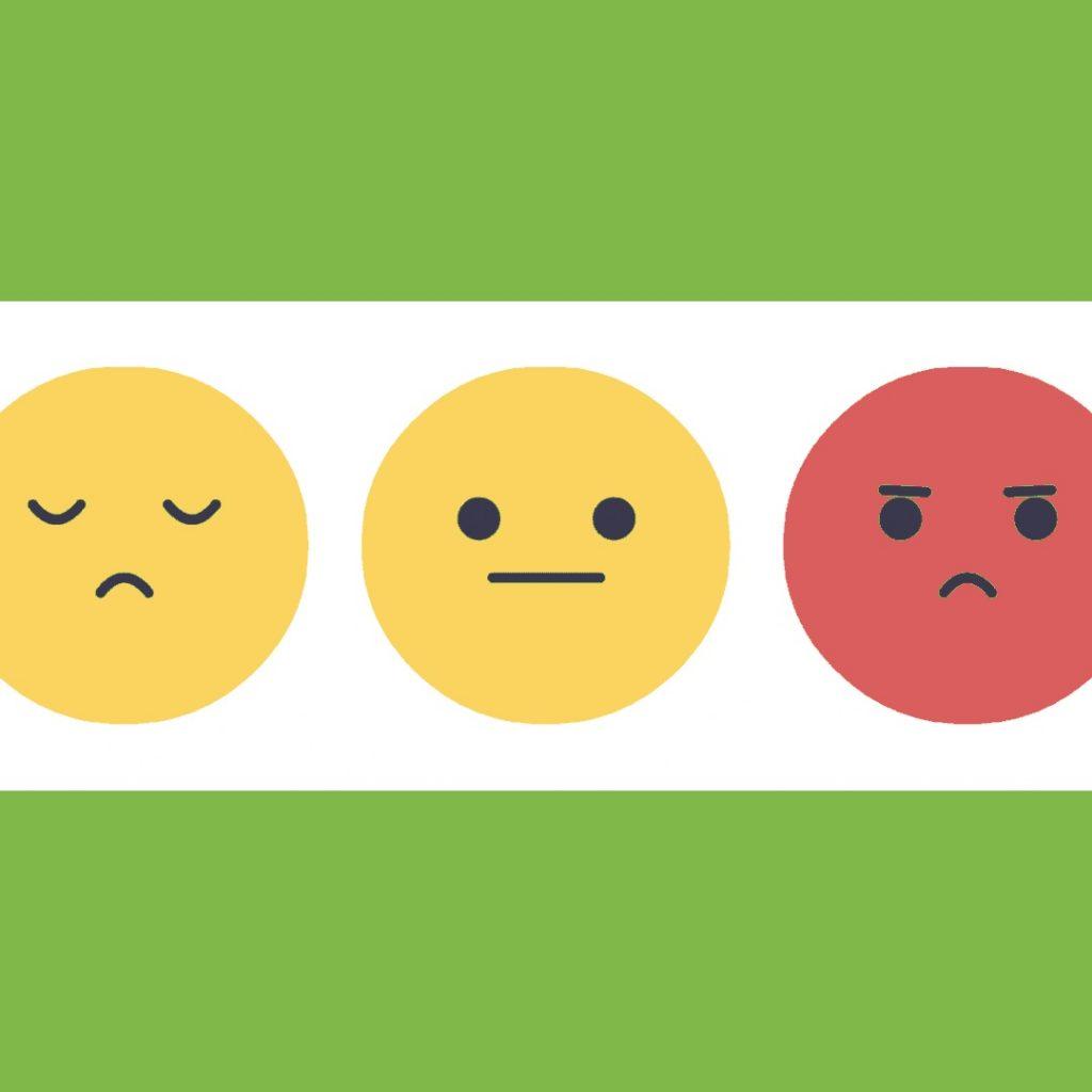 Anders omgaan met boosheid